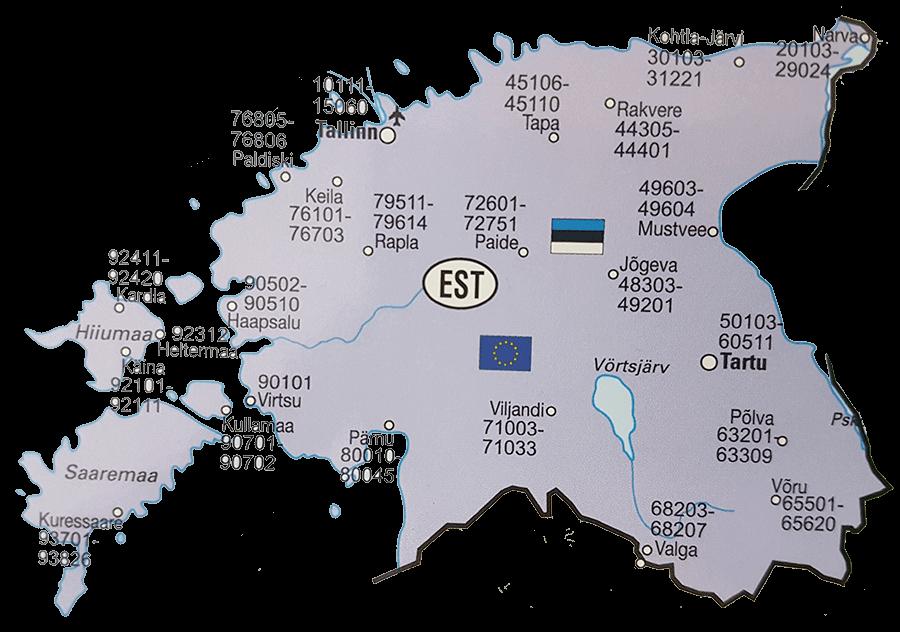https://vedstar.com/wp-content/uploads/2019/09/estonia.png