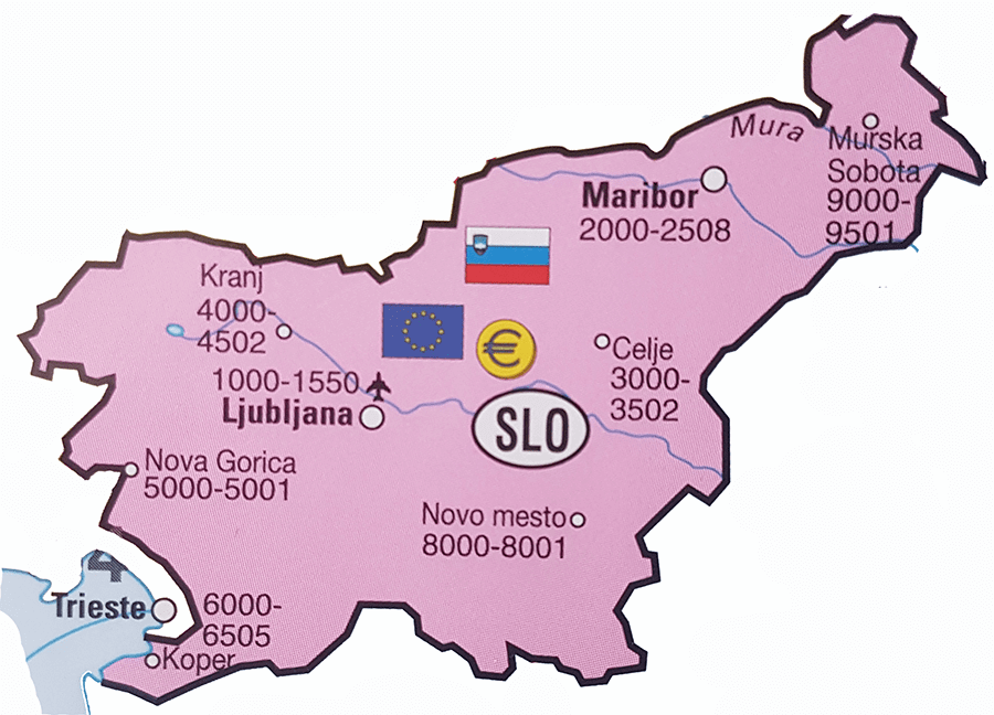 https://vedstar.com/wp-content/uploads/2019/09/slovenia.png